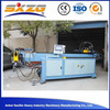 Manual Induction Pipe Bending Machine, Copper Tube Bending Machine Cost