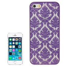 Custom Hard Cheap Phone Cases for iPhone 5,for iPhone 5S