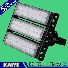 IP65 industrial factory warehouse lighting 200w 150w 50w 100w indoor led flood light