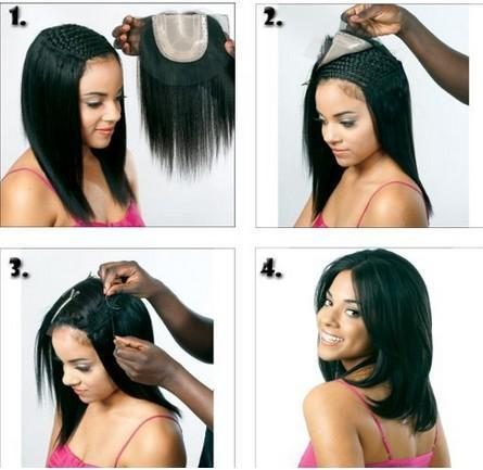 how to apply lace closure.jpg