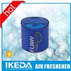 Factory price promotional gift air freshener concentrate