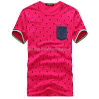 cool t shirts best color combinations for t shirts cheap china bulk wholesale clothing t shirts factory