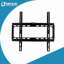 new products 2015 innovative product for homes tv mount lcd bracket for big TV screen