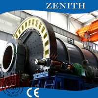 grinding machine price,Professional Cement Mill with Casting Techniques