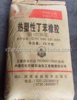 ABS | Acrylonitrile Butadiene Styrene | price of ABS granules | abs plastic pellets