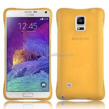 Soft TPU Silicone Case Cover For Samsung Galaxy Note 4