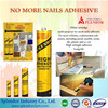 industrial strength no more nails adhesive