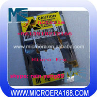 keyboard flexcable for nokia Keyboard small plate