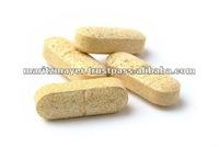Natural Pain Pills