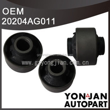 Lower Control Arm Bushing 20204AG011