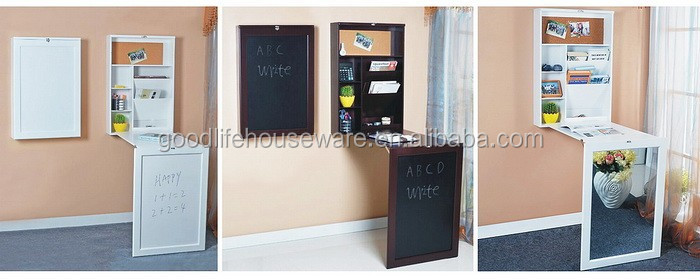 hand painted bedroom dressers furniture for collections