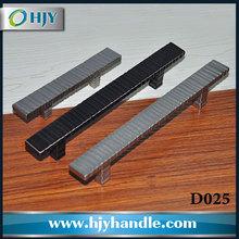 Popular furniture rustic cabinet hardware handle