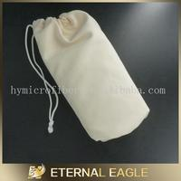 promotional bottle shaped pouch,bottle cooler bag,wine glass carrying bag
