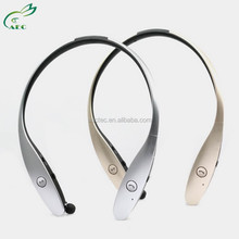 HBS 900 Wireless Bluetooth Headphone for LG Neckband Bluetooth Headphone HBS 900, Stereo Bluetooth Headset for LG HBS900