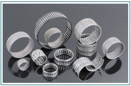 Radial Needle Roller And Cage Assemblies - hunan whasin economic.jpg