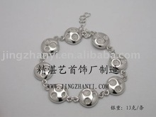 silver925 jewewlry chain (Custom Design Only)