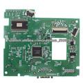 Para Xbox 360 Slim 0225 Módulo de CD-Room