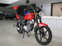 BULLET 50cc /110CC lifan engine motorcycle
