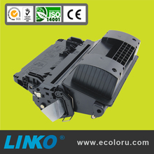 for HP 600 M602n/M602dn/M602x/600 for HP 600 toner cartridge for 390a