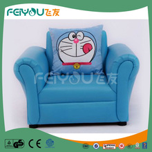 Wholesale China Import Custom Made Sofa With High Quality