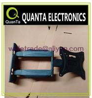 Classic Heavy duty plasma tv electronic mount E09SB
