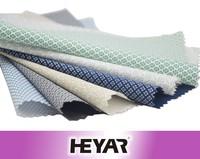 Wholesale print poplin shirt fabric