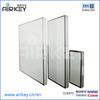 99.999% Industrial Hepa Filter Air Filter Manufacture