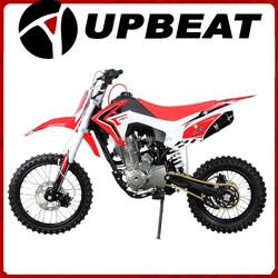 Upbeat New motorcycle 150cc pit bike,150cc dirt bike, racing motorbike