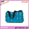 custom inflatable punching bag