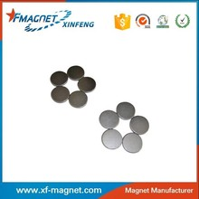 Micro Neodymium Magnet Used Machine
