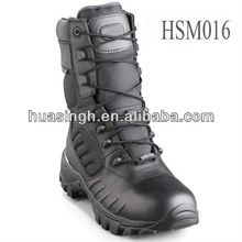 DH,Bates classical model HSM016 best selling fashion military boots for combat duty use