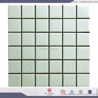 Ceramic Mosaic Tiles Mosaic Ceramic Ceramic Wall Tiles