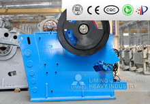 Brand new high quality jaw crusher email india with high quality