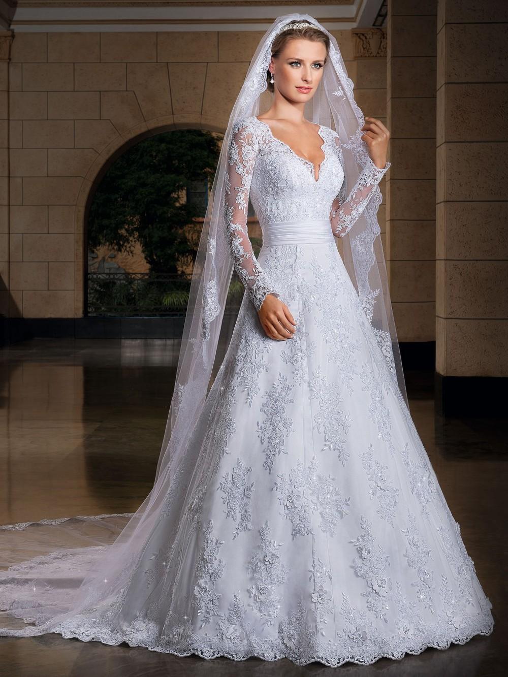 Comprare pakistano abito da sposa in linea