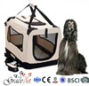 Pet Cages, Carriers & Houses Products, High Quality Dog Carrier
