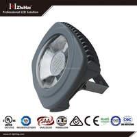 High lumen CE mark outdoor flood light led