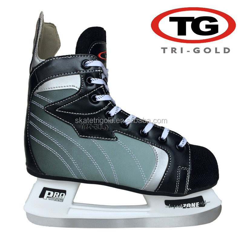 Ice Skating Shoes Buy Online