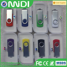 1gb 2gb 4gb 8gb 16gb 32gb 64gb bulk 1gb usb flash drives, flash drives cheap bulk,usb flash drive lot