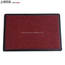 Most popular Outdoor Rubber Flooring Mat,home floor mats