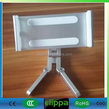 cell phone holder, Aluminium Alloy for iPhone 6 cell phone holder , for all smartphone and tablet cell phone holder