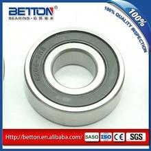 Oem service deep groove ball bearing 6203z 6203 bearing autozone