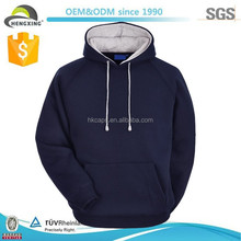 We Can Customized Frozen Clothes hoodies, T-shirt 100% tops cotton