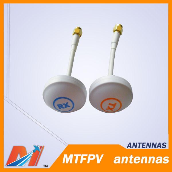MTFPV antennas.jpg