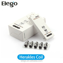 Sense Herakles Coils 2015 Newest Authentic 0.2 and 0.6ohm Herakles Coil Head