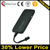waterproof VT900 small gps vehicle tracker avaliable for motocycle