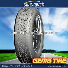 C212 215R15C Radial Light Truck Tyre Durun