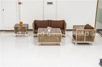 antique cane furniture simple modern sofa set