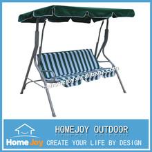 High quality metal swing set, outdoor swing set, adult swing set
