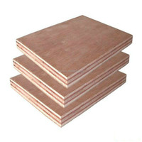 good quality commercial plywood sheet WBP/MR/melamine glue,BB/CC grade