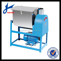 2015 hot sale high quality electric bakery heavy duty dough mixer prices